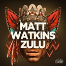 Zulu/Matt Watkins