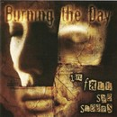 In Fall She Sleeps/Burning The Day