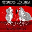 Samhain/Outre Lights
