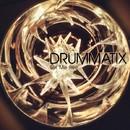 Set Me Free/Drummatix