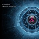 The Tryst/Andre Rizo