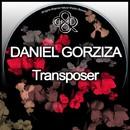 Transposer/Daniel Gorziza