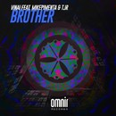 Brother/Mike Pimenta