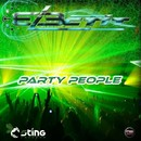 Party People/Electit