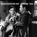 Soundscapes For Movies, Vol. 14/Sound For Production