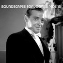 Soundscapes For Movies, Vol. 13/Sound For Production