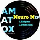 Enigma/Neuro N