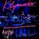 KLYMAXX feat. Cheryl Cooley Live!/KLYMAXX