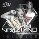 Feelings/Xavi Graziano