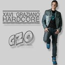Hardcore/Xavi Graziano