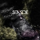 Seaside/LateFall
