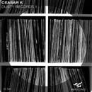 Dusty Records II/Ceasar K