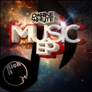 Music EP/Dwaine Whyte