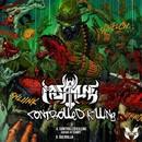 Controlled Killing EP/Masamune
