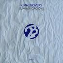 Summer Groove/K.Malinovsky