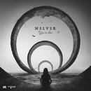 You're Alive/Nelver