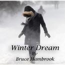 Winter Dream/Bruce Hambrook