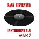 Easy Listening Instrumentals, Vol. 5/Jason Jackson