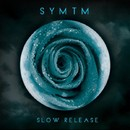 Slow Release/SYMTM