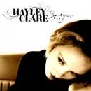 Hayley Clare/Hayley Clare