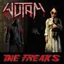 The Freaks EP/Wutam