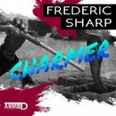 Charmer/Frederic Sharp
