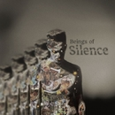 Beings of Silence/Sinchi Music