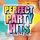 PERFECT PARTY HITS/PARTY HITS PROJECT