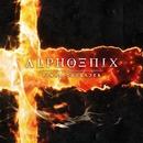 Final Crusades/ALPHOENIX