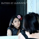 Baptism of Labyrinth (PCM 48kHz/24bit)/Ceorie
