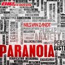 Paranoia (feat. Jay Martin)/Nils van Zandt