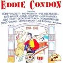 Eddie Condon/Eddie Condon