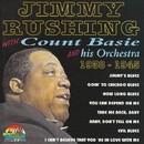 Jimmy Rushing/Jimmy Rushing