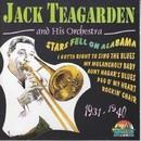 Stars Fell On Alabama/Jack Teagarden