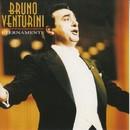Eternamente/Bruno Venturini