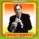 Woody Herman & His Herds/Woody Herman