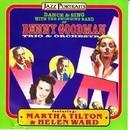 Benny Goodman Trio & Orchestra/Benny Goodman