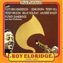 Roy Eldridge/Roy Eldridge