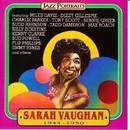 Sarah Vaughan/Sarah Vaughan