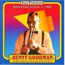 Benny Goodman Orchestra & Sextet/Benny Goodman