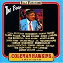 The Bean/Coleman Hawkins