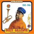 Dizzy Gillespie Small Groups/Dizzy Gillespie