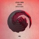 Criminal/Jerad Finck