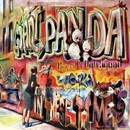 In These Times/Giant Panda Guerilla Dub Squad