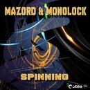 Spinning/Mazord