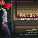 Pardes/Gagan Gaggi
