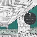 Outsider EP/Undertheskin