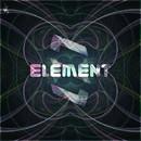 Element/Slakir