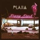 Piggie Park/Plajia
