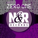 Zero One/Akses